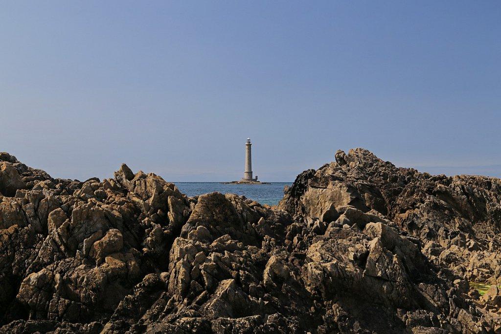 Divers-Bretagne-Normandie-001.JPG