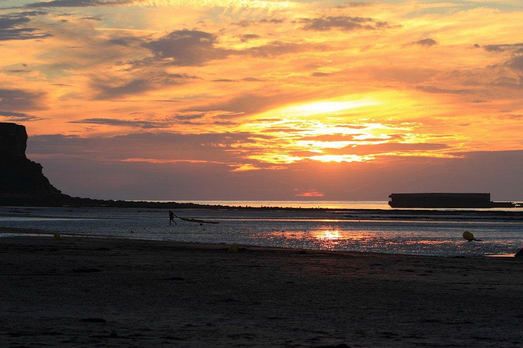 Divers-Bretagne-Normandie-006.JPG
