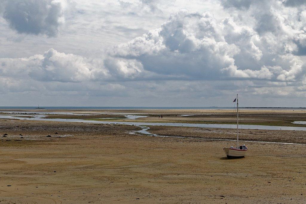 Divers-Bretagne-Normandie-011.jpg